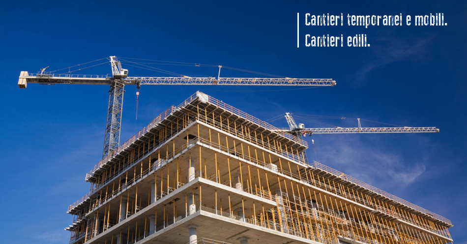 cantieri_old_ws