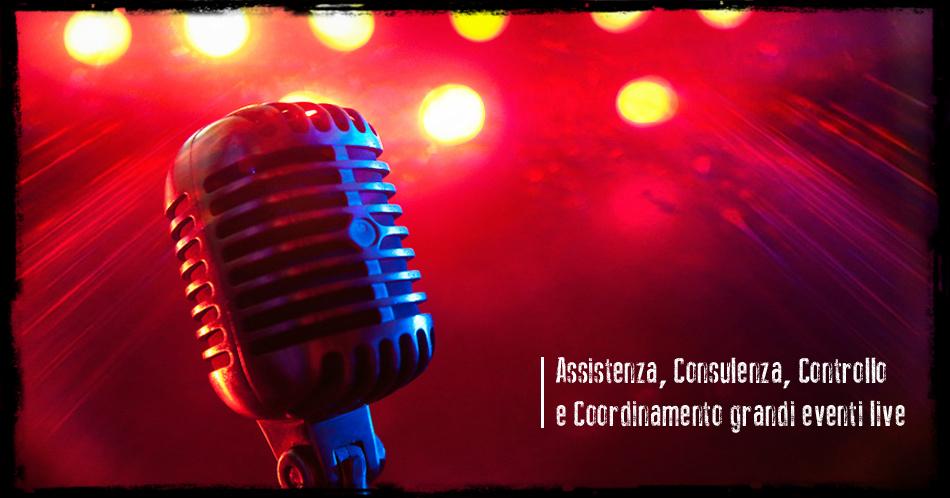 microfono_old_ws